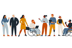 thumbnails A Business Case for Diversity, Equity and Inclusion