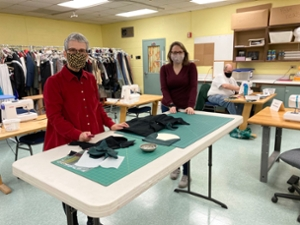 thumbnails The Makery at Hannaford Career Center: Summer Events